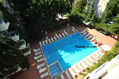 Alanya-merhaba-otel-cocuk-havuzu