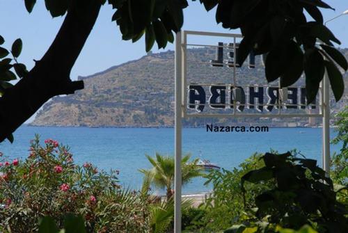 Alanya-merhaba-otel-deniz-manzarasi