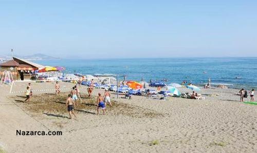 Alanya-merhaba-otel-halk-plaji