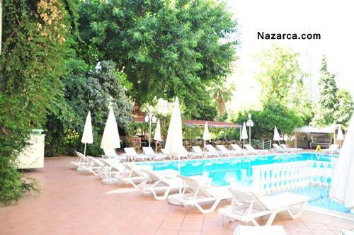 Alanya-merhaba-otel-havuz