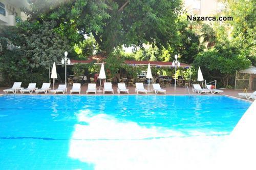 Alanya-merhaba-otel-havuzu