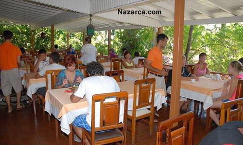Alanya-merhaba-otel-restoran