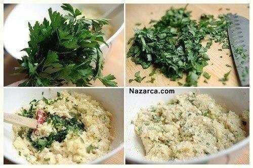 Ara-sicak-peynirli-patates-kofte-tarifi-1