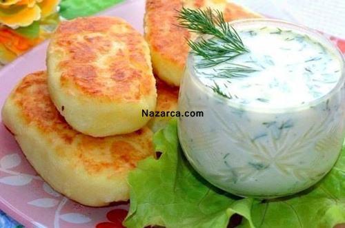 Ara-sicak-peynirli-patates-kofte-tarifi
