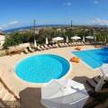Bellapais-Monastery-Village-Hotel-2