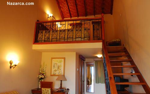 Bellapais-Monastery-Village-Hotel-oda1