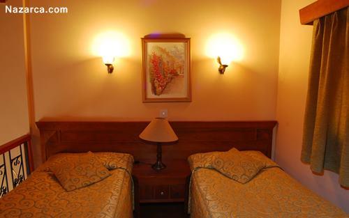 Bellapais-Monastery-Village-Hotel-oda2