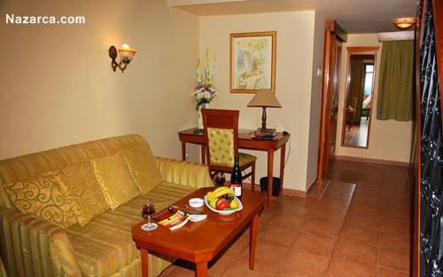 Bellapais-Monastery-Village-Hotel-oda4