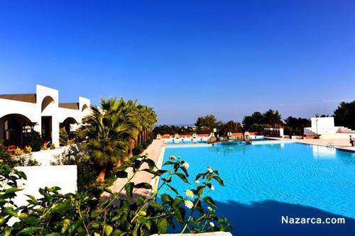 Buyuk-Anadolu-otel-girne-havuz-3