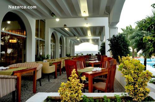 Buyuk-Anadolu-otel-girne-havuz-acik-restoran