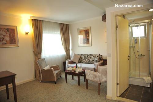 Buyuk-Anadolu-otel-girne-oda