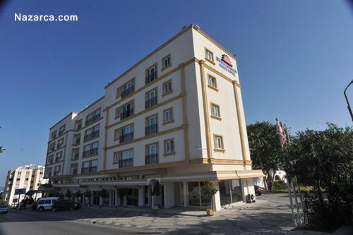 Buyuk-Anadolu-otel-girne-otel-binasi