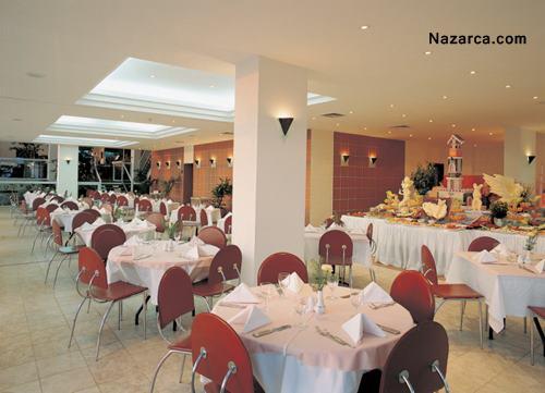 Marina-Hotel-Restaurant