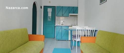 Marmaris-Golden-Orange-Apart-aile-odalari