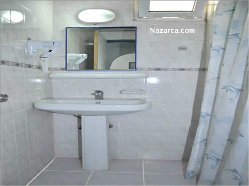 Marmaris-Golden-Orange-Apart-banyolar