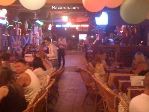 Marmaris-Golden-Orange-Apart-bar-restoran