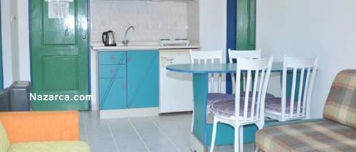 Marmaris-Golden-Orange-Apart-mutfakli-apartlar