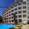 Marmaris-icmeler-vela-hotel