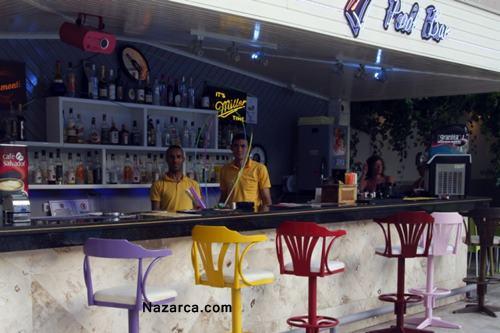 Marmaris-icmeler-vela-hotel-bar