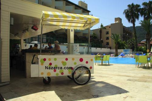 Marmaris-icmeler-vela-hotel-havuz-bar