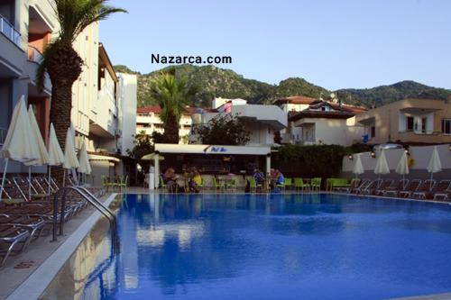 Marmaris-icmeler-vela-hotel-havuz-resimleri