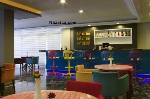 Marmaris-icmeler-vela-hotel-lobi-bar-2