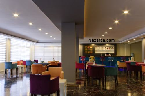 Marmaris-icmeler-vela-hotel-lobi-bar