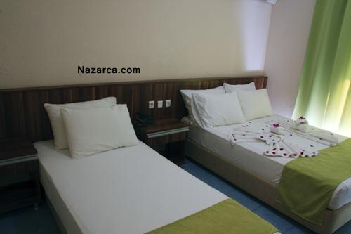 Marmaris-icmeler-vela-hotel-odalari