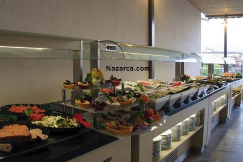 Marmaris-icmeler-vela-hotel-yeme-icme-konsepti