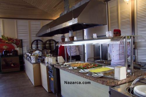Marmaris-icmeler-vela-hotel-yemekler