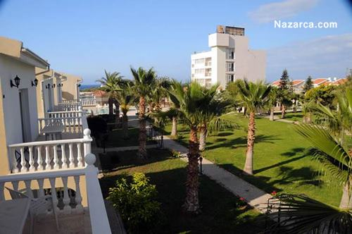 Mountain-View-Hotel-bahce
