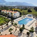 Mountain-View-Hotel-otel-genel-gorunumu