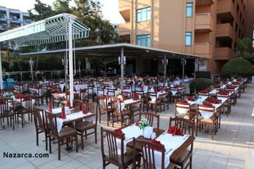 alanya-oncul-beach-resort-otel-acik-restoran