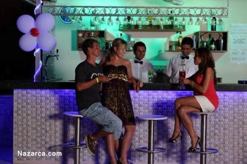 alanya-oncul-beach-resort-otel-bar