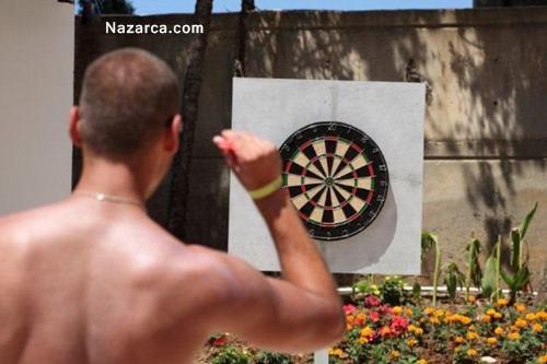 alanya-oncul-beach-resort-otel-dart
