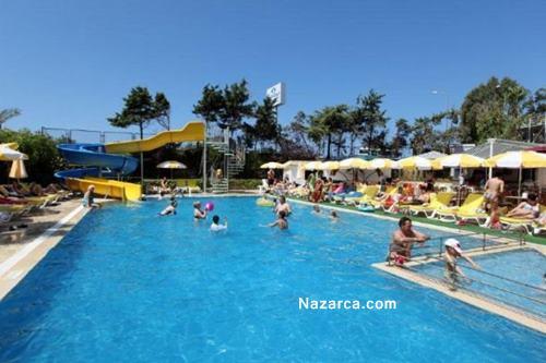 alanya-oncul-beach-resort-otel-havuz-eglence