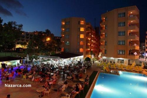 alanya-oncul-beach-resort-otel-havuzbasi