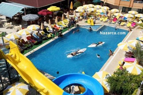 alanya-oncul-beach-resort-otel-havuzu-2