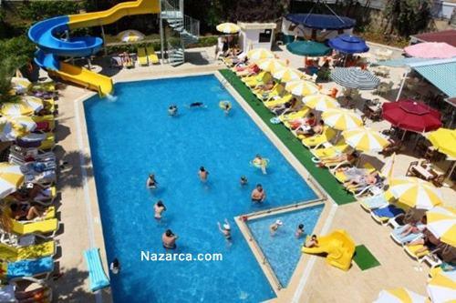 alanya-oncul-beach-resort-otel-havuzu