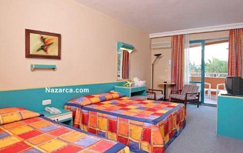 alanya-oncul-beach-resort-otel-oda-tipi