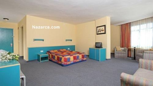 alanya-oncul-beach-resort-otel-odalari
