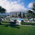 altinkaya-holiday-resort-otel-havuz