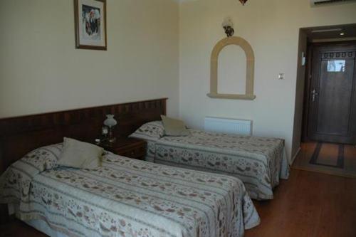 altinkaya-holiday-resort-otel-odalari