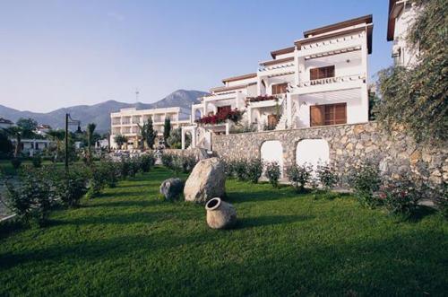 altinkaya-resort-otel