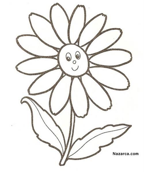 aynisini-boya-papatya-resmi-1