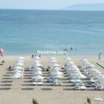 ayvalik-sarimsakli-otel-mare-tatil-denizi