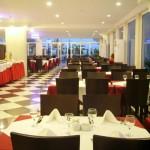 ayvalik-sarimsakli-otel-mare-tatil-restoran-2