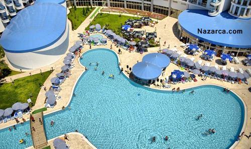 buyuk-anadolu-didim-resort-otel-acik-havuzu