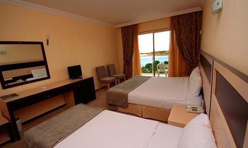 buyuk-anadolu-didim-resort-otel-aile-odalari