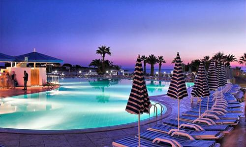 buyuk-anadolu-didim-resort-otel-havuzlari